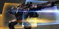 Bc titan shield wall m2.png