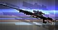 Bc sniper m2.png
