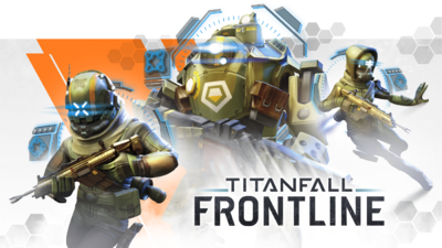Frontier Feature.png