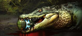 Titanfall 2 Callsign Man vs Wild.jpg