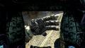Titanfall E3 015.jpg