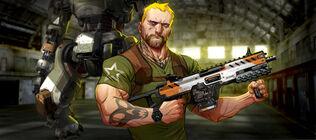 Titanfall 2 Callsign Real Frontier Hero.jpg