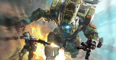Titanfall 2 weapon splash.jpg