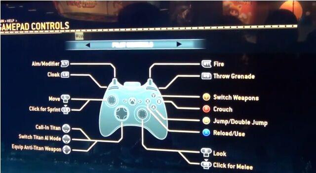 Gamepadtitanfallcontrols.jpg