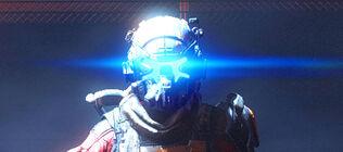 Titanfall 2 Callsign SRS.jpg