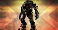 Bc summon atlas.png