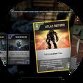 Burn cards portal.PNG