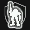 Pas shield regen.png