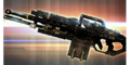 Bc titan 40mm m2.png