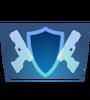 Gun shield.png