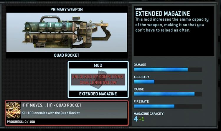 Quad Rocket Extended Magazine.PNG