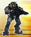 Challenge titan.png