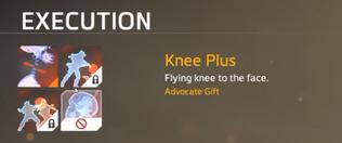 Knee plus.PNG