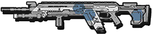 Icon dmr.png