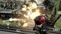 Titanfall E3 008 epic.jpg