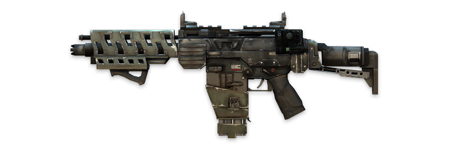 Mp weapon hemlok.png