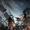 Titanfall 2 Universe