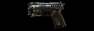 Mp weapon semipistol.png