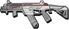 Icon r97.png