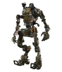 Titan stryder mcor.png