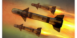 Bc titan dumbfire missile m2.png
