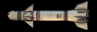 Mp titanweapon shoulder rockets.png