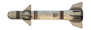 Mp titanweapon shoulder rockets.png