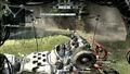 Titanfall E3 031 epic.jpg