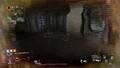 Arc grenade 1.png