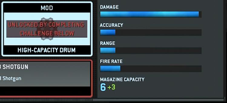 EVA-8 Shotgun Mod - High-capacity Drum.png