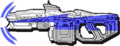 Icon xo16 arcrounds.png