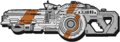 Icon splitterrifle.png