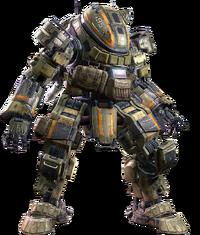 Titan ogre mcor.png