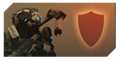 Amped Wall.png