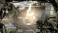 Titanfall E3 018 epic.jpg