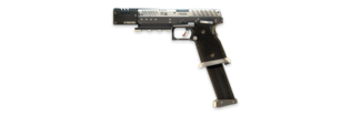 Mp weapon autopistol.png