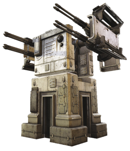 Titanfall heavy turrets.png