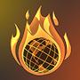 Titankit scorch scorchedearth.png