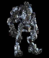 Titan stryder imc.png
