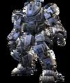 Titan ogre imc.png