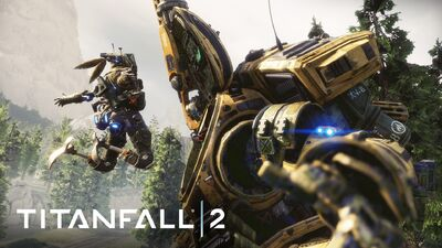 Titanfall 2 how to.jpg