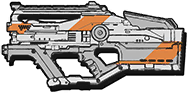 Icon lstar.png