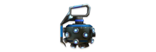 Mp weapon grenade emp.png