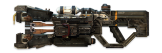 Mp titanweapon arc cannon.png