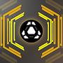 Titankit legion sensorarray.png