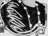 Mary Graham Carmichael Marvin