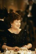 MargaretBrown-1997film
