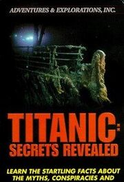 Titanic Secrets Revealed.jpg