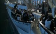 Lifeboat 7