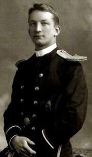 Titanic-survivor-stories-reginald-lee-1.jpg